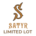 Satyr Limited Lot