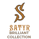 Satyr Brilliant Collection