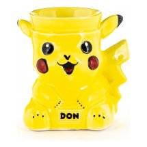 Чаша Don Bowl - Pikachu