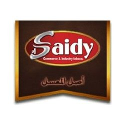 Табак Al Saidy - Red Mulberry (Ежевика, 50 грамм)
