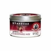 Табак Starbuzz - Christmas Mix (100 грамм)