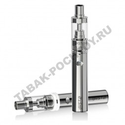 Комплект Eleaf - iJust 2 Mini (1100 mAh, 2 ml)