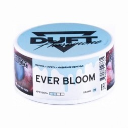 Табак Duft Pheromone - Ever Bloom (Цвести, 25 грамм)