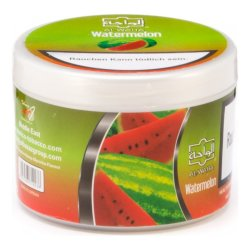 Табак Al Waha - Watermelon (Арбуз, 250 грамм)