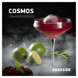 Табак Dark Side Soft - COSMOS (Космос, 100 грамм)