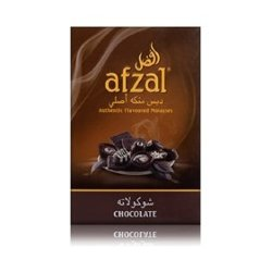 Табак Afzal - Chocolate (Шоколад, 50 грамм)
