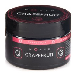 Табак Morph Medium - Grapefruit (Грейпфрут, 50 грамм)