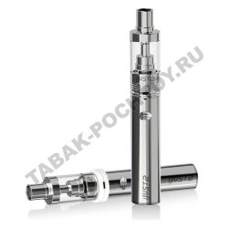 Комплект Eleaf - iJust 2 (2600 mAh, 5.5 ml)