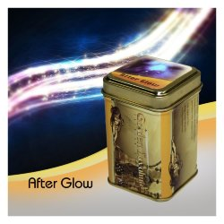 Табак Golden Layalina - Освежающий (After Glow, 50 грамм)