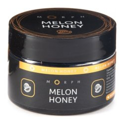 Табак Morph Medium - Melon Honey (Медовая Дыня, 50 грамм)