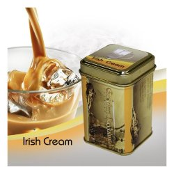 Табак Golden Layalina - Айриш Кофе (Irish Coffee, 50 грамм)