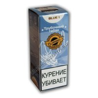 Табак Turbo Dokha - Blue 1