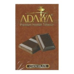 Табак Adalya - Chocolate (Шоколад, 50 грамм)