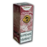 Табак Turbo Dokha - Premium 2