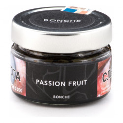 Табак Bonche - Passion Fruit (Маракуйя, 80 грамм)