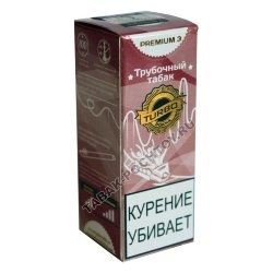 Табак Turbo Dokha - Premium 3
