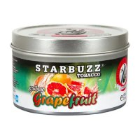 Табак Starbuzz -  Grapefruit (Грейпфрут, 100 грамм)