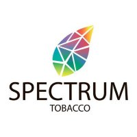 Табак Spectrum - Bang Banana (Банан, 100 грамм)