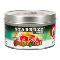 Табак Starbuzz -  Grapefruit (Грейпфрут, 250 грамм)