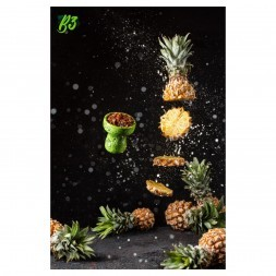 Табак B3 - Another Pineapple (Другой Ананас, 50 грамм)