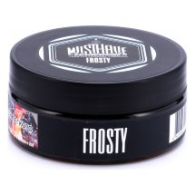 Табак Must Have - Frosty (Морозный, 125 грамм)