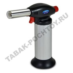 Горелка Turbo Torch BS-600